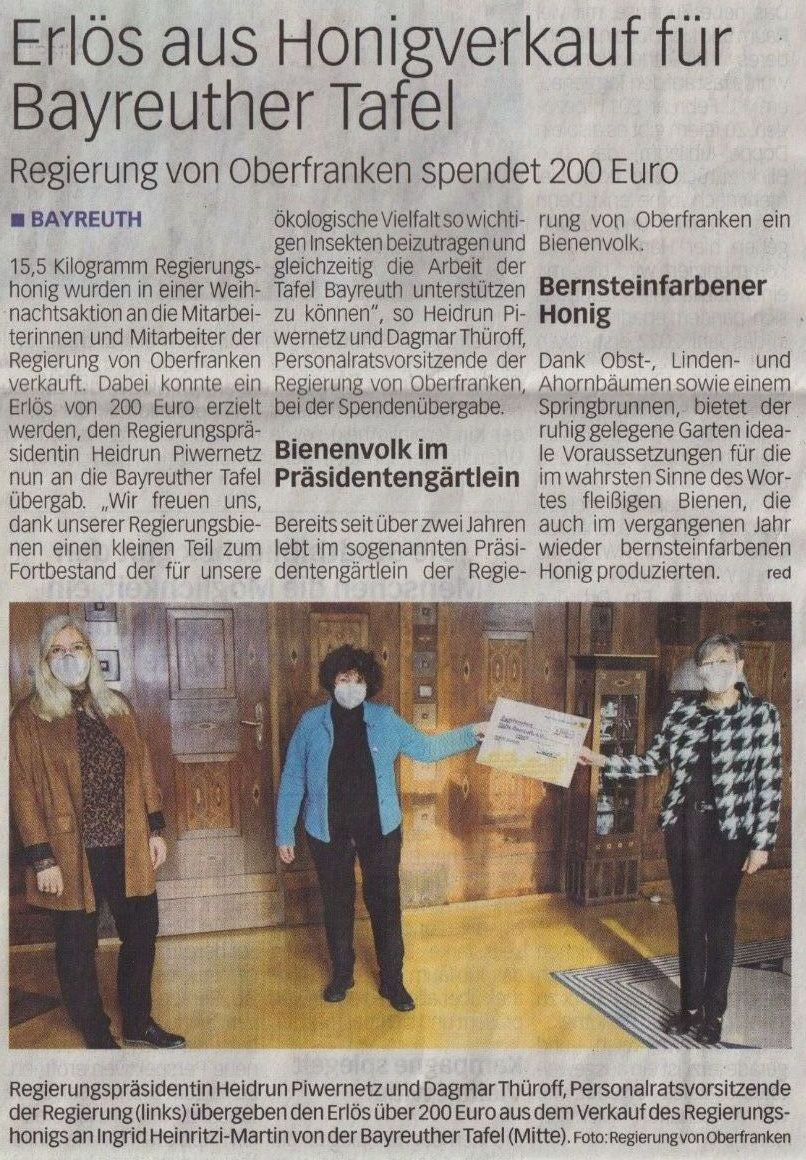 Regierung Oberfranken 1