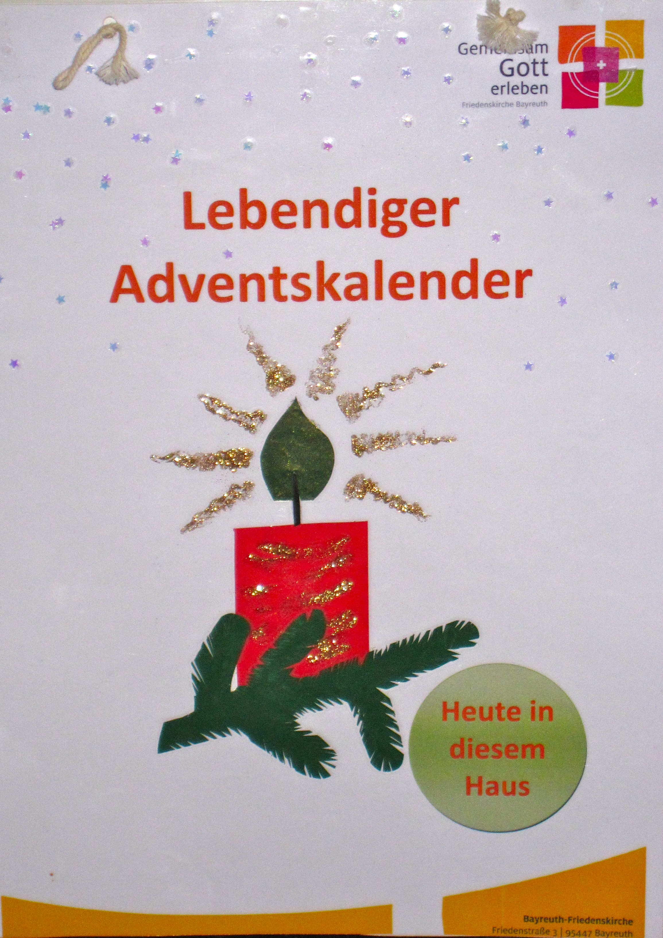 leb-advent1