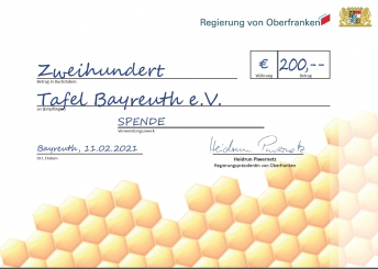 Regierung Oberfranken 3
