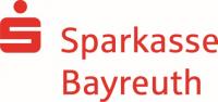 Logo Sparkasse.png
