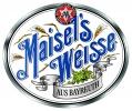 MAISEL_Logo_flach_4C