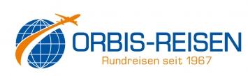 logo_orbis_4c