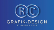 rc-design.png