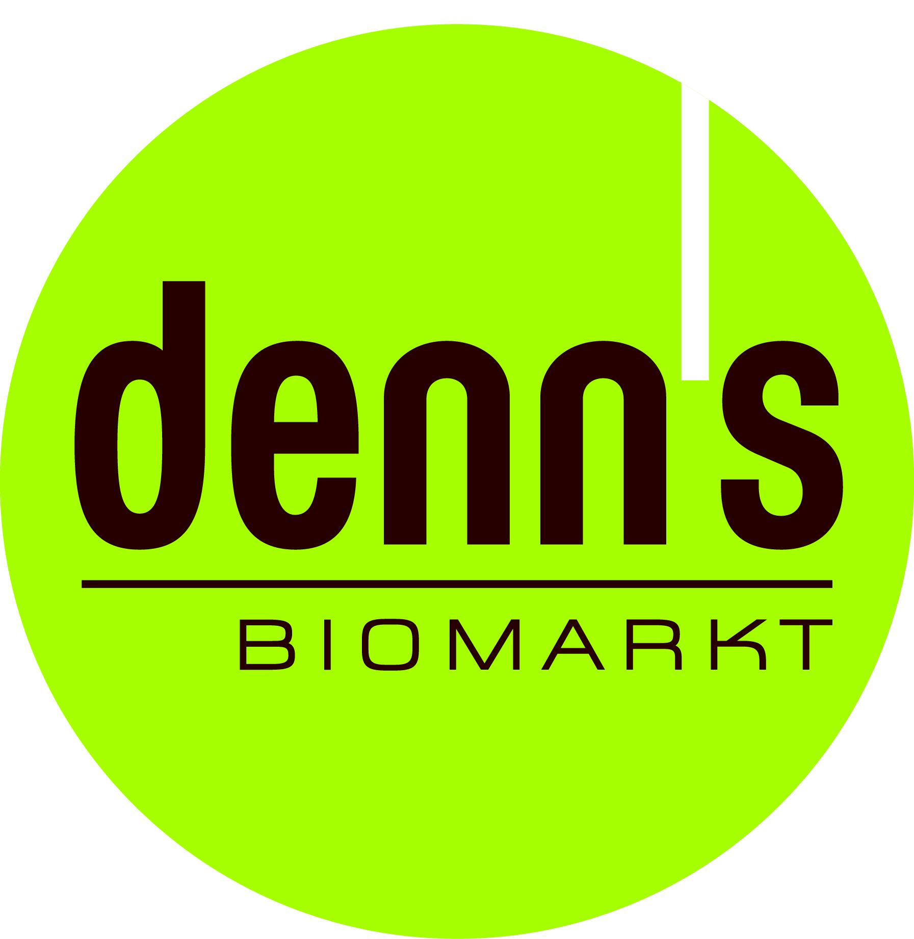 denns_logo_4c