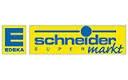 Logo_edekaschneider