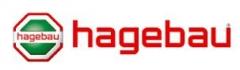 Logo_hagebau
