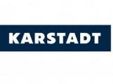 Logo_karstadt