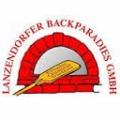Logo_lanzendorferbackp