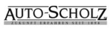 logo_auto-scholz