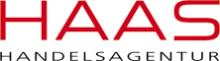logo_haas