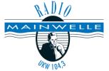 logo_mainwelle