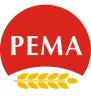 logo_pema