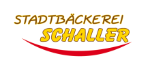 logo_schaller