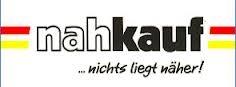 Logo_nahkauf