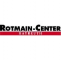 Logo_Rotmaincenter
