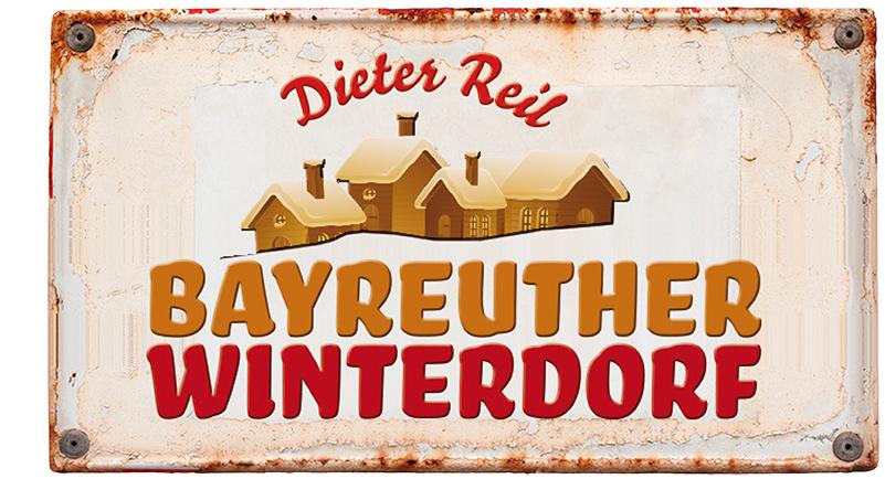 logo-winterdorf