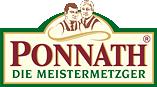 Logo_Ponnath