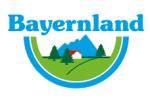 logo_bayernland