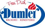 logo_dumler