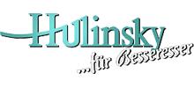 logo_hulinsky