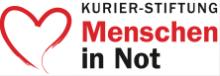 logo_menschen_in_not
