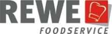 logo_rewe_foodservice
