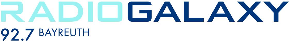 Logo_rg_bayreuth_4c