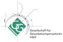 GFG - Kompensatoren
